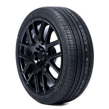 Federal Formoza FD2 235/55R18 100 V Tire