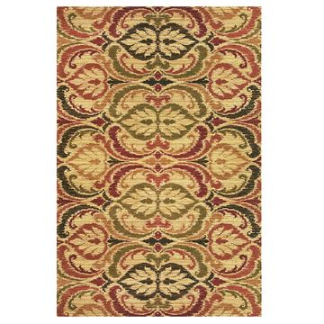 KAS Rugs Lifestyles Firenze Rug