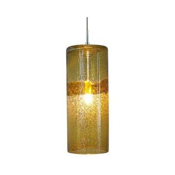 Jesco Lighting KIT-QAP408-AM Evisage VI Pendant