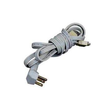Sylvania Lightify Power Cord For Led Under Cabinet Smart Lighting - 74439