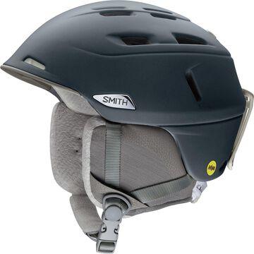 Smith Compass MIPS Helmet