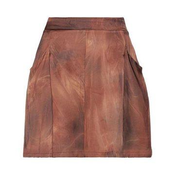 DIXIE Shorts & Bermuda Shorts