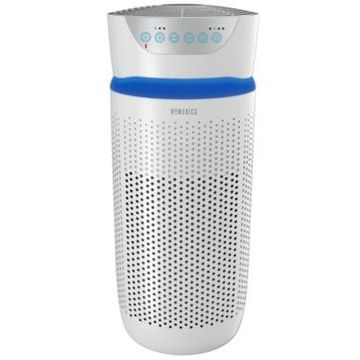 HoMedics Ap-T30 TotalClean 5 in 1 Tower Air Purifier with Uv Clean