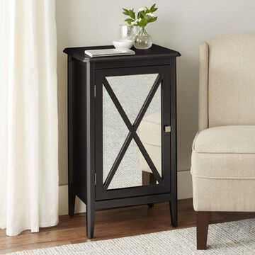 Better Homes And Gardens Adair Accent Cabinet