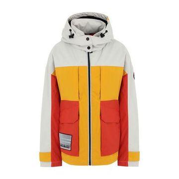 NAPAPIJRI Jacket
