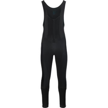 Shimano S-Phyre Bib Long Tight Without Chamois - Men's