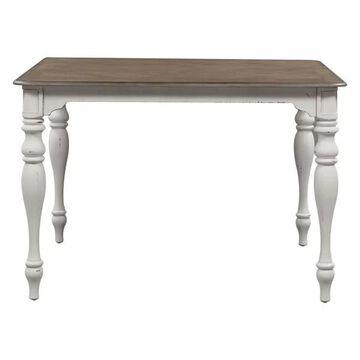 Liberty Furniture Magnolia Manor Gathering Table
