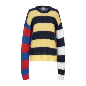 ARIES Sweaters