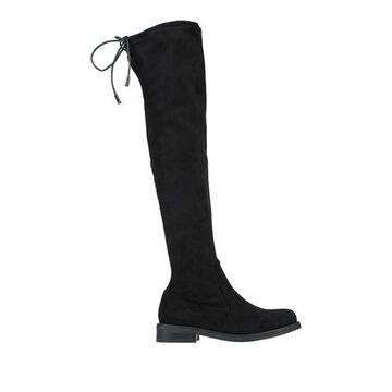 BIBI LOU Knee boots
