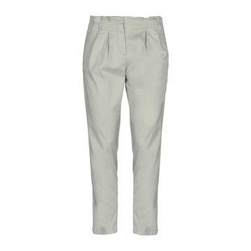 BRUNO MANETTI Casual pants