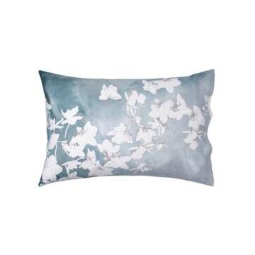 Michael Aram Orchid Sky Sham, King Bedding