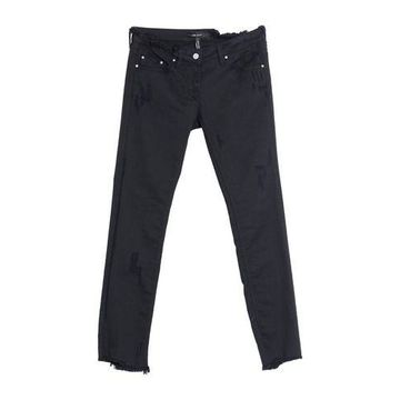 ISABEL MARANT Denim pants