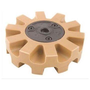 Sunex Tools Replacement Eraser Wheel