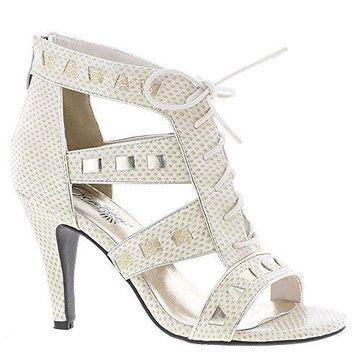 Beacon Vista Women's Sandal