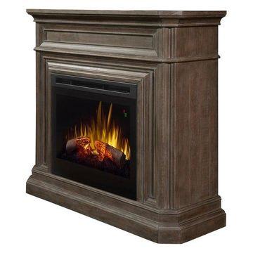 Dimplex Ophelia Electric Fireplace GDS26L5-1995BI