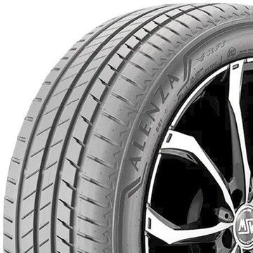 Bridgestone Alenza 001 All-Season P245/45-20 103 W Tire