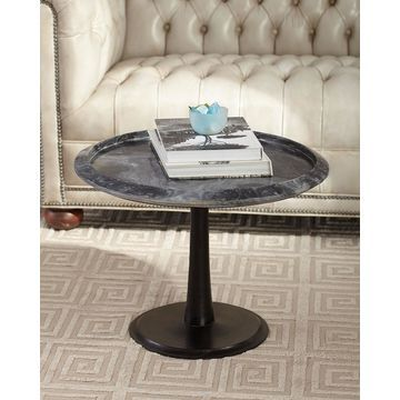 Weber Medium Accent Table