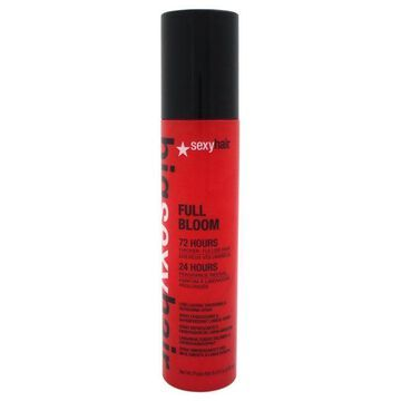Big Sexy Hair Full Bloom 72-Hour Blow Dry Spray