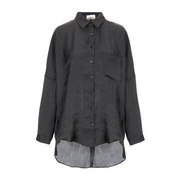 TOY G. Shirt