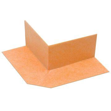 Schluter Systems Kerdi Orange Plastic Waterproofing Tile Membrane   KERECK/FA10