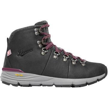 Danner Mountain 600 Insulated Boot - Women's