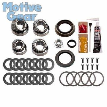 Motive Gear R35JRMK MOGR35JRMK DANA-35 JEEP MASTER BEARING KIT