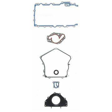 Engine Conversion Gasket Set, CS 9514-1