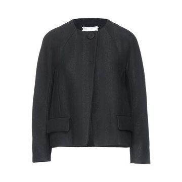 NEW YORK INDUSTRIE Suit jacket