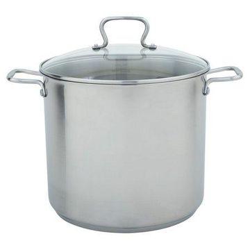 Range Kleen 2-Piece Specialty 16-Quart Stock Pot
