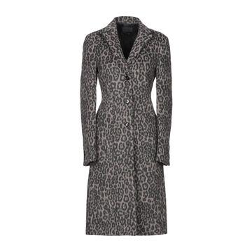 RTA Coats