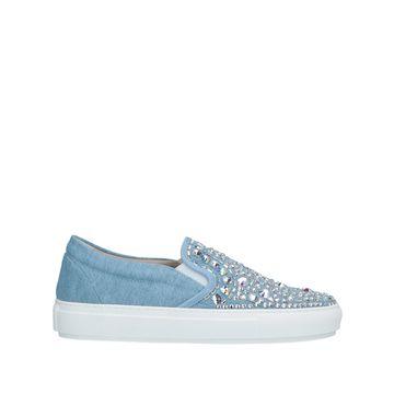 LE SILLA Sneakers