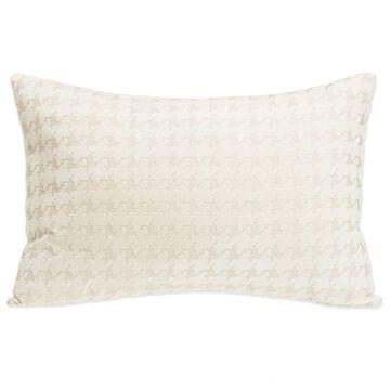 Glenna Jean Jetson Small Pillow Sham