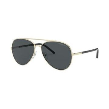 Prada Polarized Sunglasses, 0PR 66XS