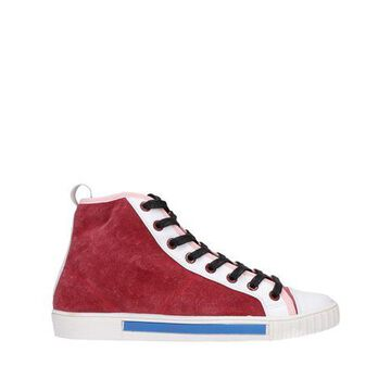 CARVEN High-tops & sneakers