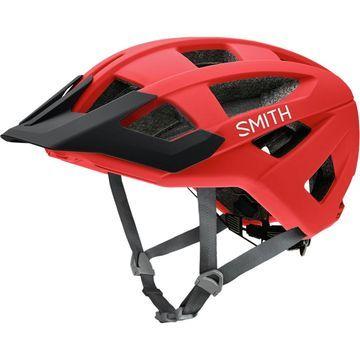 Smith Venture MIPS Helmet