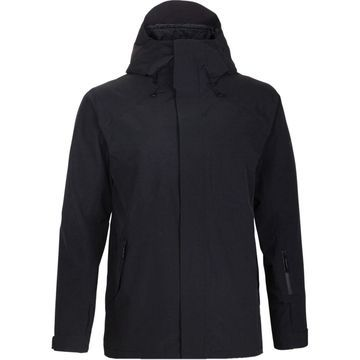 DAKINE Meridian Jacket - Men's