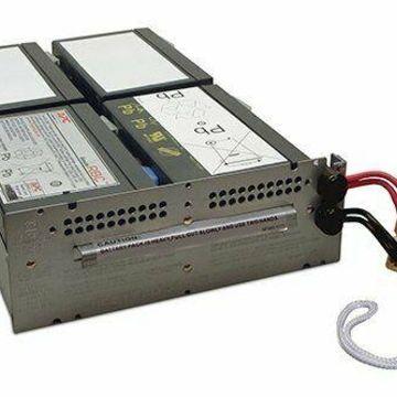 APC PQ2213B APC APCRBC133 Replacement Battery Cartridge
