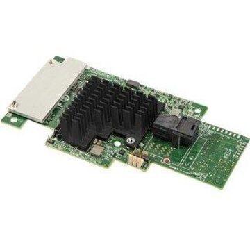 Intel AXXRMFBU5 Intel RAID Maintenance Free Backup AXXRMFBU5