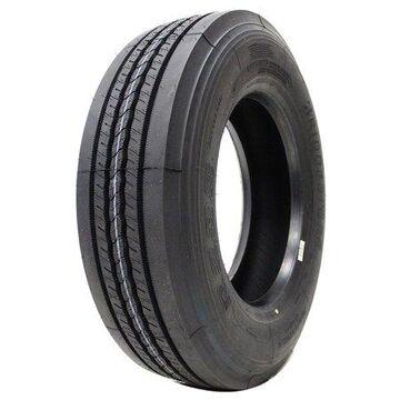 Bridgestone R238 225/70R19.5 126