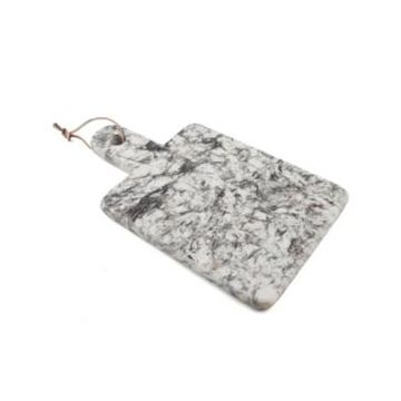 Thirstystone Speckled Marble Paddle Board