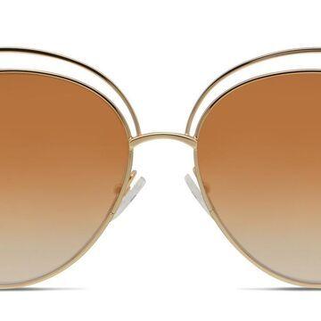 Chloe CE169S Sunglasses Online