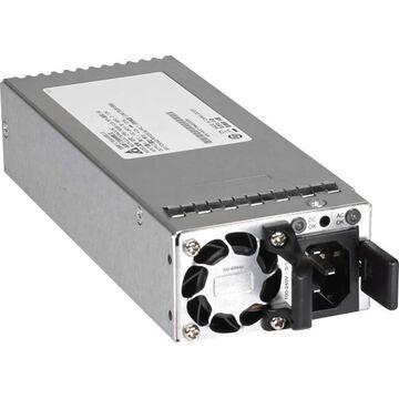 Netgear Power Module - 120 V AC, 230 V AC