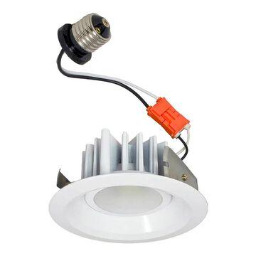 Jesco Lighting RLR-4110-27 4