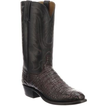 Lucchese Walter