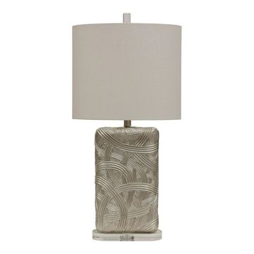 Unbranded Calliope Table Lamp