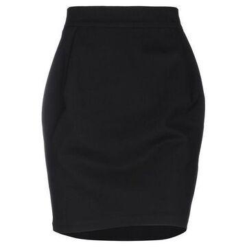 ARMANI EXCHANGE Midi skirt