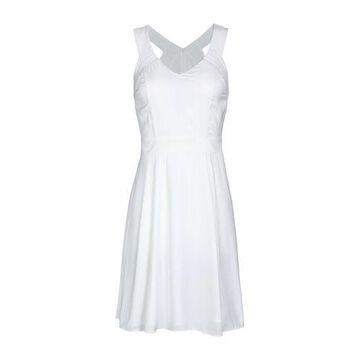 ARMANI EXCHANGE Knee-length dress