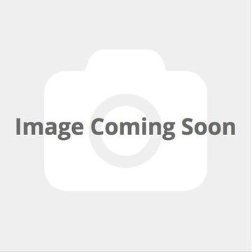 GeForce GTX1050Ti 4G Phoenix, PHGTX1050TI4G