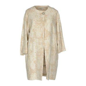 OTTOD'AME Overcoat