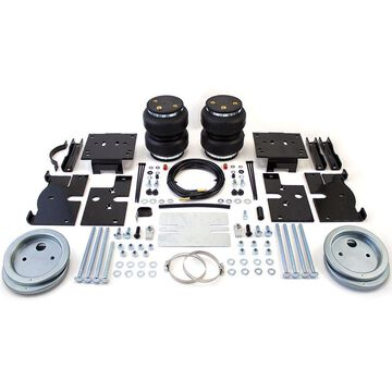 Air Lift Load-Lifter 5000-For 2004-2014 Ford F150 2WD
